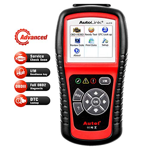 Top 10 Diagnostic Code Reader for Nissan - Code Readers & Scan Tools