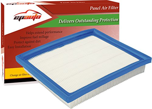 Top 9 Prius Air Filter - Automotive Replacement Air Filters