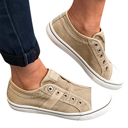 Top 10 Walking Shoes for Women - Radar Detectors
