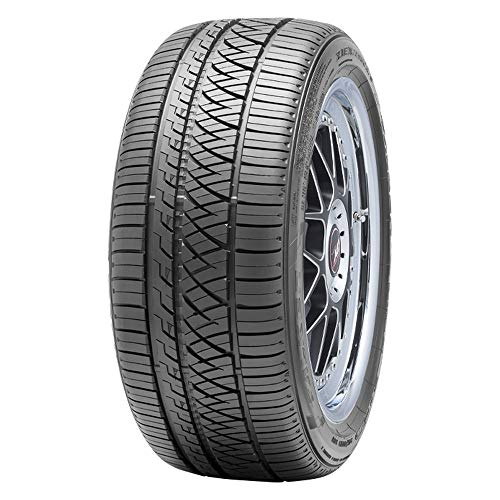 Top 5 Falken ZIEX ZE960 A/S - Passenger Car All-Season Tires