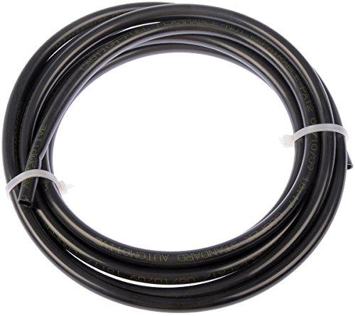 Top 10 Nylon Fuel Line 5/16 - Automotive Replacement Fuel Lines
