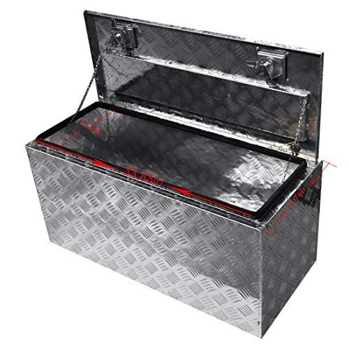 Top 9 Photo Box Storage - Truck Bed Toolboxes
