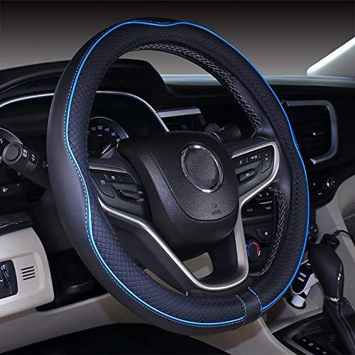 Top 10 Mayco Bell Car Steering Wheel Cover - Steering Wheel Accessories