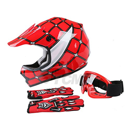 Top 10 Hulk Motorcycle Helmet - Motorcycle & Powersports Helmets