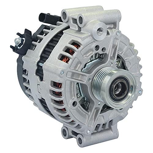 Top 10 Alternator For Hyundai Elantra 2004 - Automotive Replacement Alternators