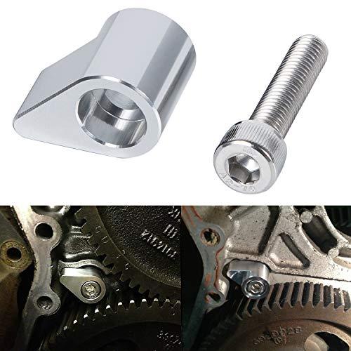 Top 9 KDP Kit Cummins - Automotive Replacement Engine Camshafts & Parts