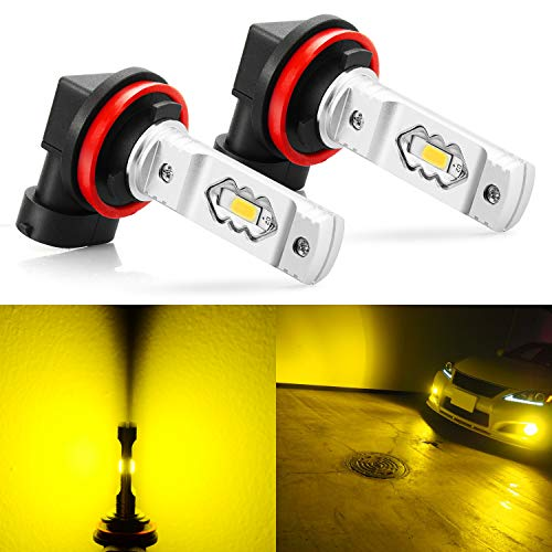 Top 10 Your Garage Amazon Automotive - Automotive Light Bulbs