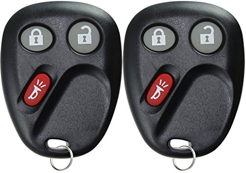 Top 10 LHJ011 Key Fob - Electronics Features