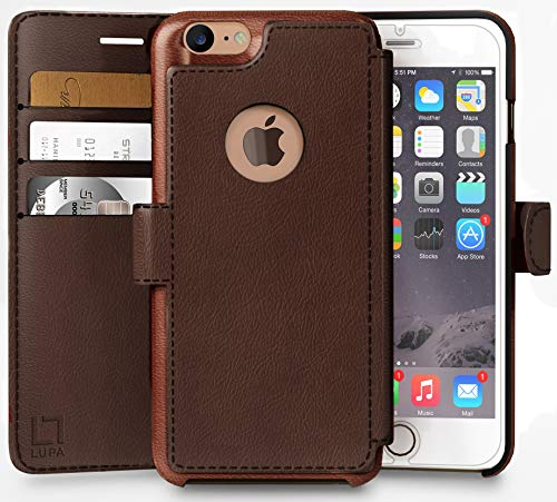 Top 10 iPhone 8 Case for Women - Cell Phone Automobile Cradles