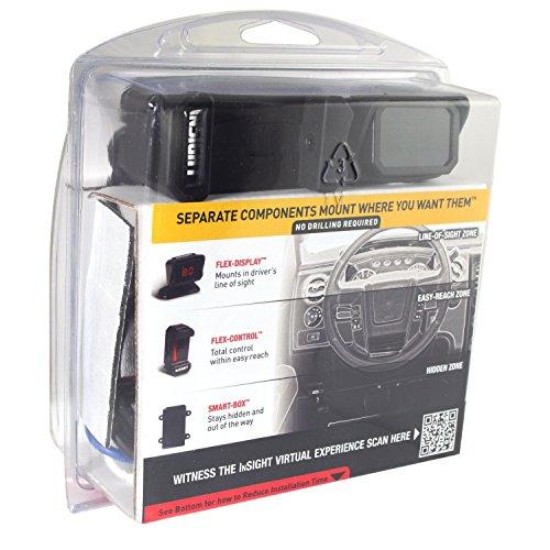 Top 10 Hopkins Brake Controller - Trailer Brake Controls