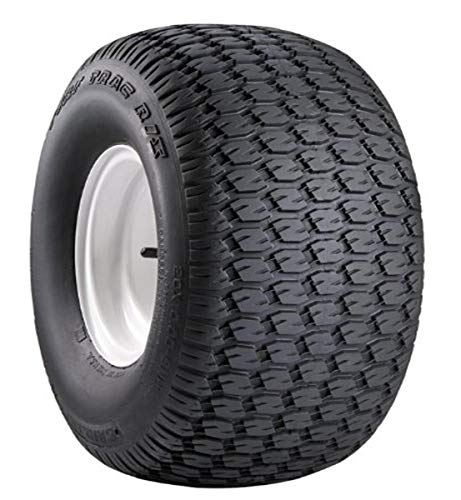 Top 5 Turf Trac Rs - Tires