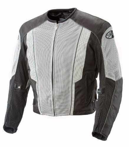 Top 10 Mesh Motorcycle Jacket - Powersports Protective Jackets