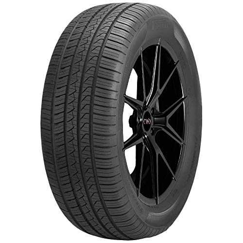 Top 5 P ZERO ALL SEASON PLUS - Passenger Car All-Season Tires
