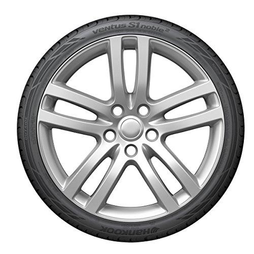 Top 5 Hankook Ventus S1 Noble2 - Passenger Car All-Season Tires