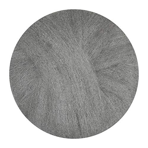 Top 9 Steel Wool Pads - Body Repair Buffing & Polishing Pads