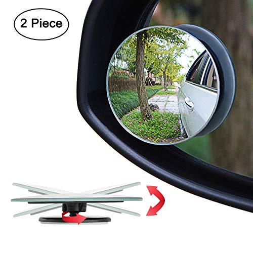 Top 9 wide angle Mirror - Automotive Exterior Mirrors & Parts