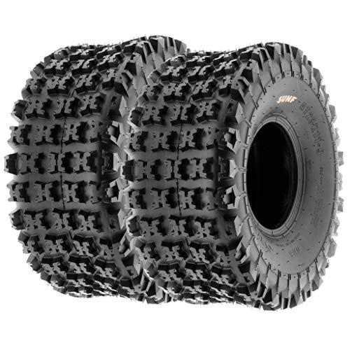 Top 7 20x10x10 ATV tires - ATV Race Tires