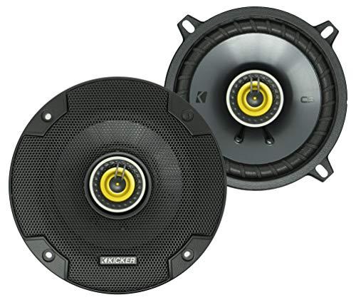 Top 9 5.25 Speakers Car Audio - Car Coaxial Speakers