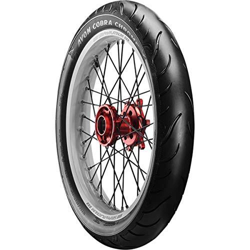 Top 10 Avon Cobra Tire - Street Motorcycle Cruiser Tires