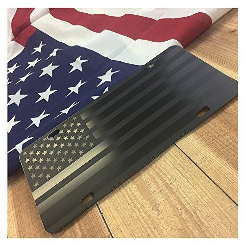 Top 8 Rebel Flag License Plate - License Plate Frames