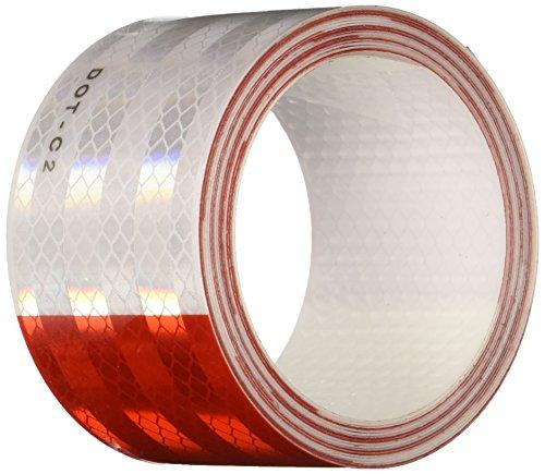Top 10 Dot Tape Reflective 3M - Safety Reflectors