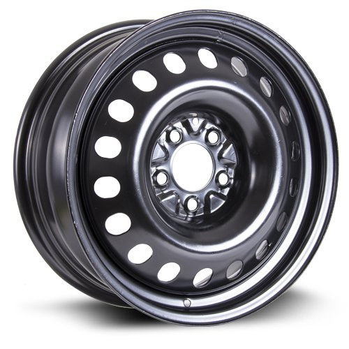Top 10 RTX Steel Rim - Passenger Car Wheels