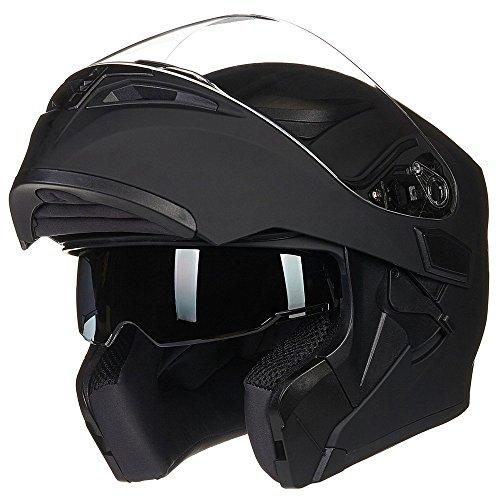 Top 10 ILM Helmet Motorcycle - Motorcycle & Powersports Helmets