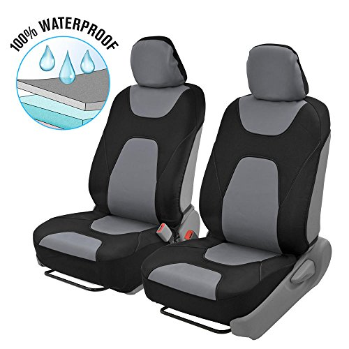 Top 10 Car Seat Covers Front Seats Only - Automotive Seat Cover Accessories
