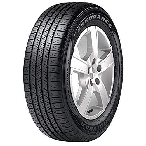 Top 7 GOODYEAR Tires 215/55R17 - Passenger Car Tires
