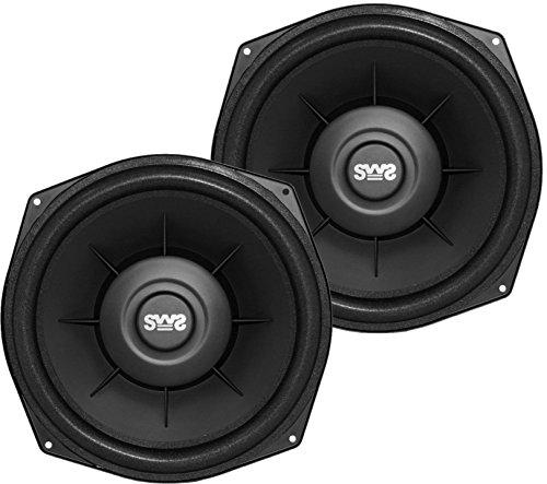 Top 8 Bavsound Speakers BMW - Car Coaxial Speakers