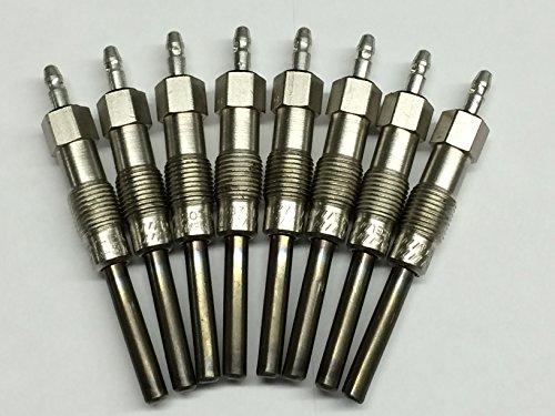 Top 9 HMMWV Glow Plug - Automotive Replacement Ignition Glow Plugs