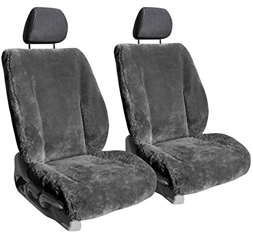 Top 10 ShearComfort Seat Covers - Automotive Seat Cover Accessories