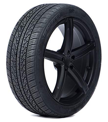 Top 10 Vercelli Strada 2 All-Season Tire - Passenger Car All-Season Tires