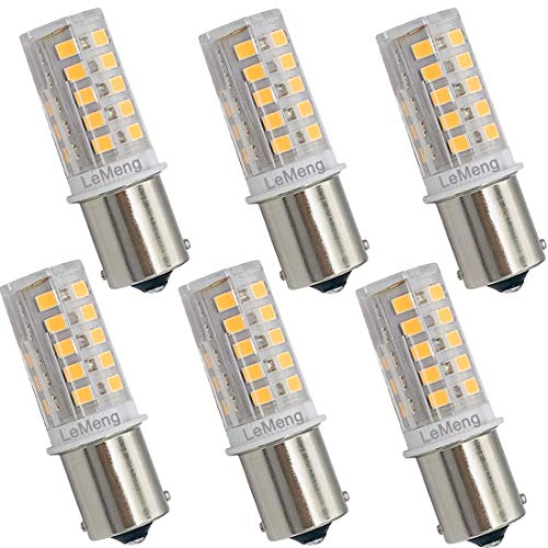 Top 10 Bayonet Base LED bulb 12V - Automotive Light Bulbs