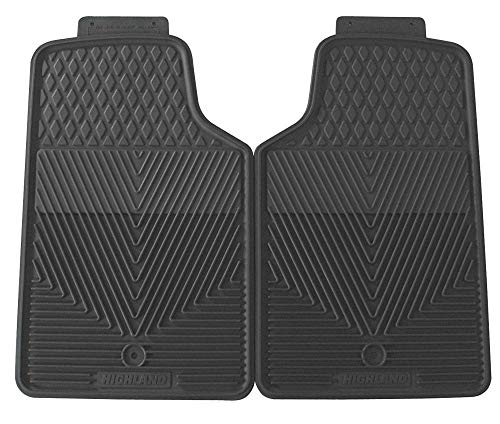 Top 10 280ZX Floor Mats - Automotive Floor Mats