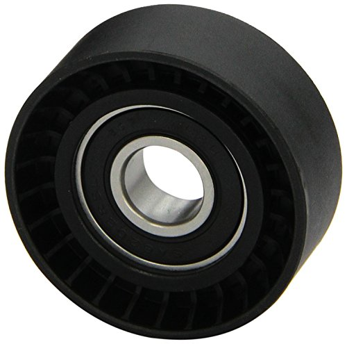 Top 10 Tensioner Pulley Belt - Automotive Replacement Belt Tensioners