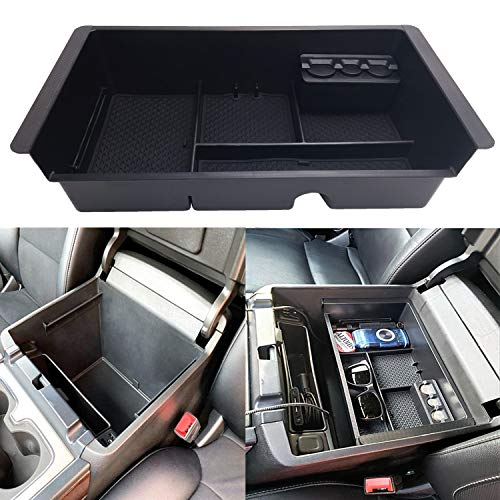 Top 10 Center Console Tray Organizer - Automotive Center Consoles