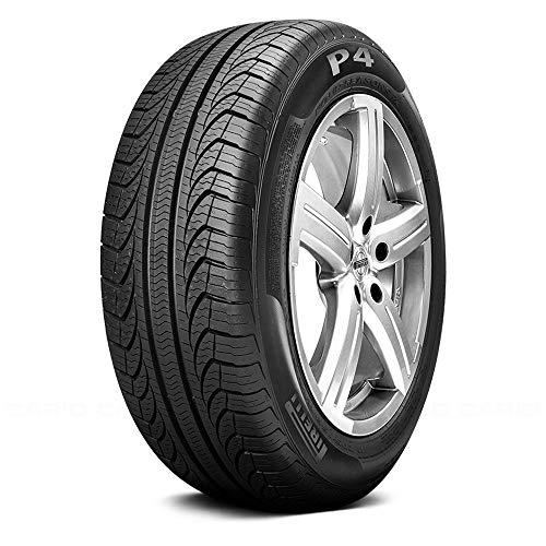 Top 2 Pirelli P4 Four Seasons Plus - Passenger Car All-Season Tires