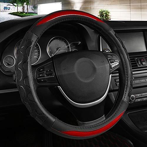 Top 10 Vader Steering Wheel Cover - Steering Wheel Accessories