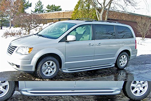 Top 7 Owens Running Boards - Running Boards