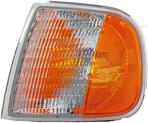 Top 10 Signal Light Assembly - Automotive Turn Signal Lights