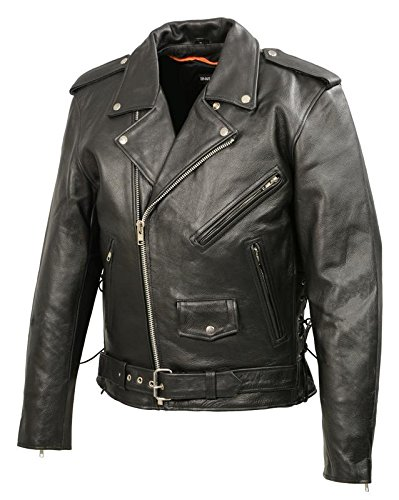 Top 6 Patches for Jackets - Powersports Protective Jackets