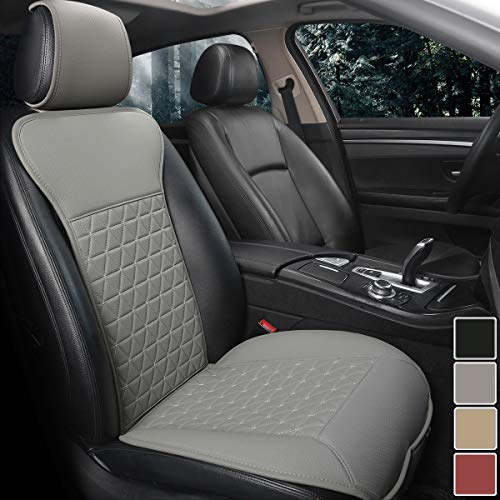 Top 10 Grey Seat Covers for SUV - Automotive Seat Covers