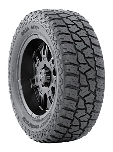 Top 8 35x12.50r17 Mickey Thompson - Light Truck & SUV All-Terrain & Mud-Terrain Tires