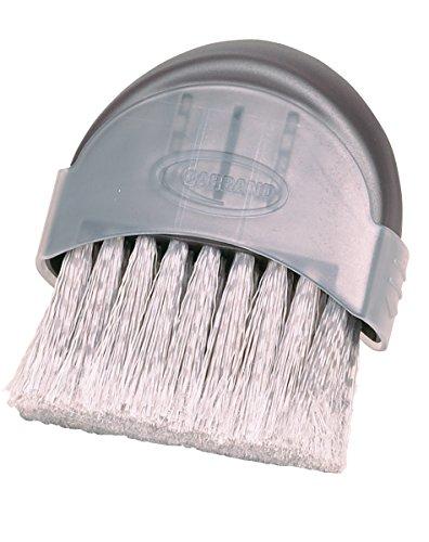 Top 9 Tire Dressing Applicator Brush - Car Wash Equipment