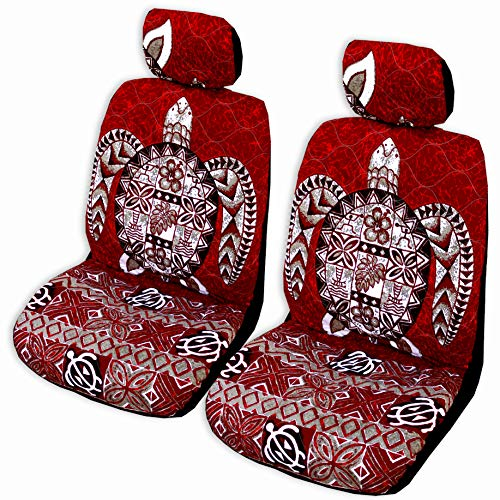 Top 10 Character Seat Covers - Automotive Seat Cover Accessories