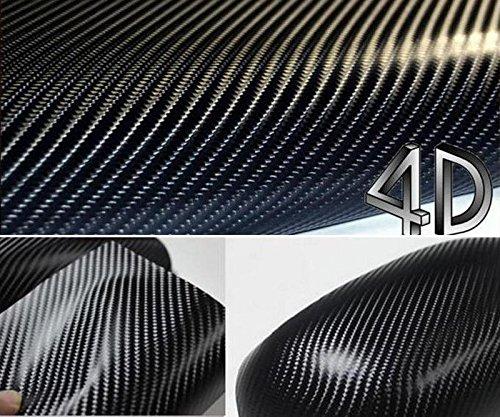 Top 10 Carbon Fiber Vinyl Wrap Sticker - Automotive Vinyl Wraps