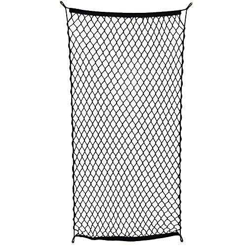 Top 10 2x4 Cargo Net - Automotive Cargo Nets