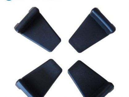 New Plastic Rim Clamp Inserts Jaw Protector for Mayflower Coats Tire Changer