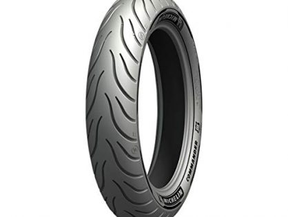 MICHELIN Commander III Touring Front Tire 130/80B-17